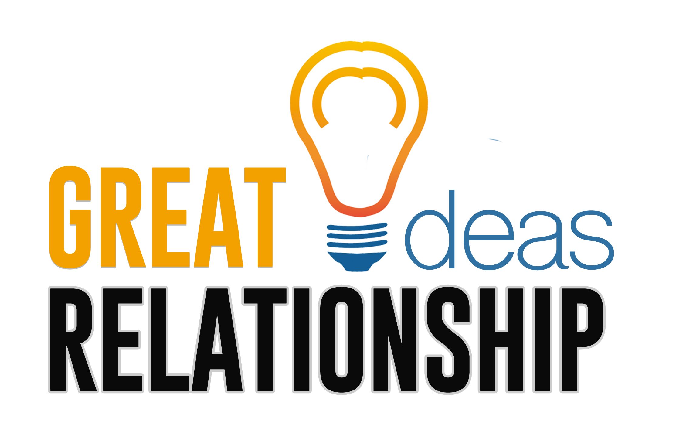 Great Relationship Ideas